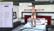 Play 3DSexVilla2 online for free