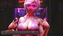 Free download CyberSluts 2069 best mobile porn games