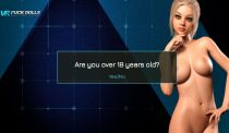 Download adult Android sex game VirtualFuckDolls