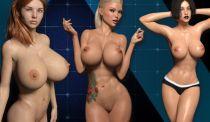 Free Android sex games videos VirtualFuckDolls
