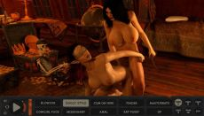 Download Pirate Jessica free pictures