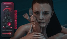 Play SexWorld3D online for free