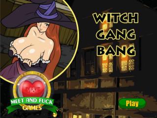 Games Bang Sex