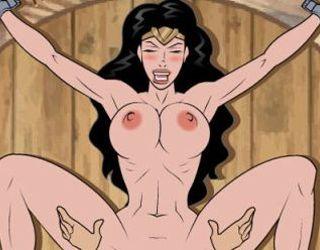 Best free anime porn